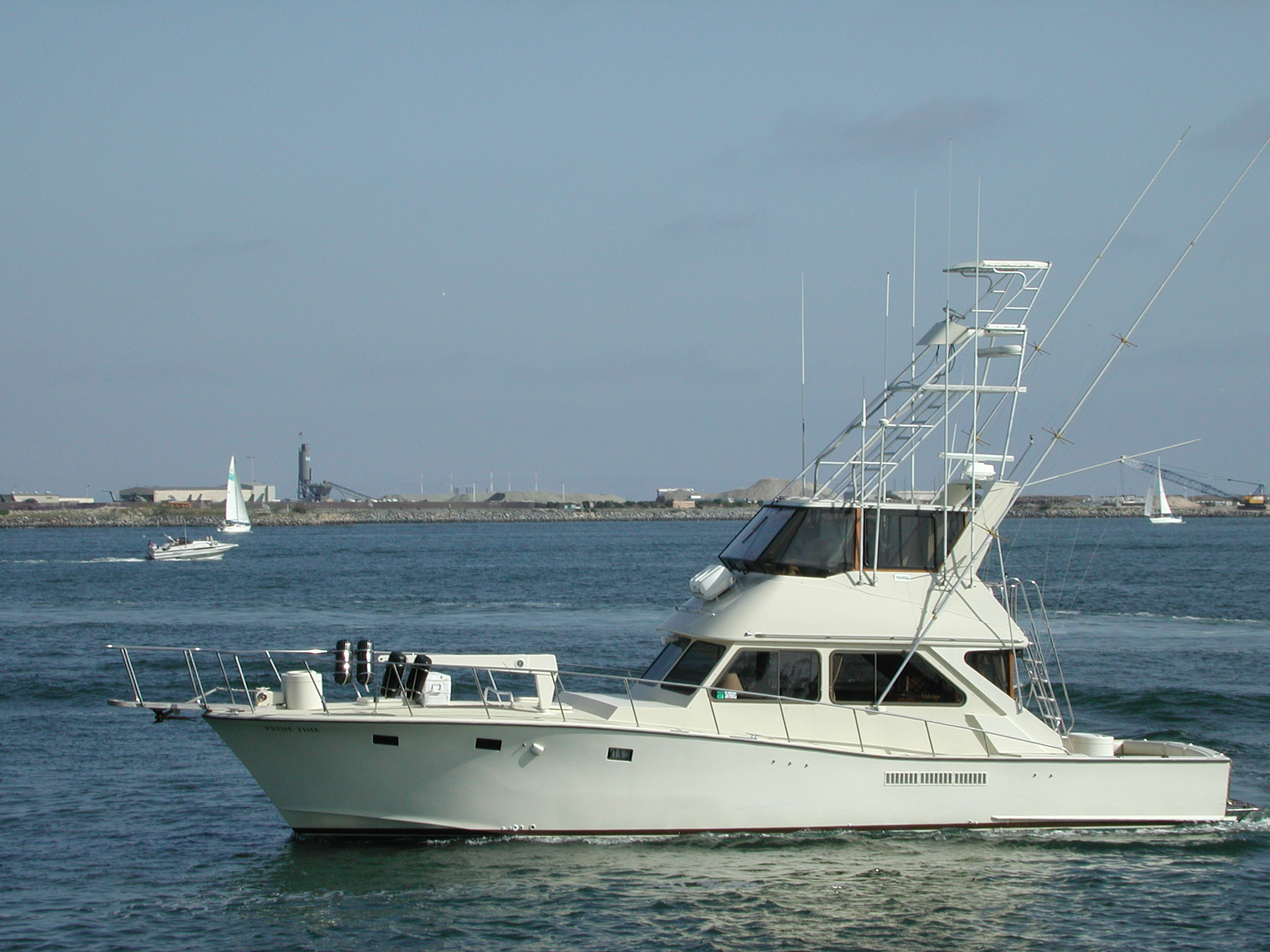 fish counts san diego southern california sportfishing