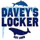 Daveys Locker - Southern California Sportfishing and Whale Watching