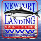 Newport Landing - Southern California Sportfishing and Whale Watching