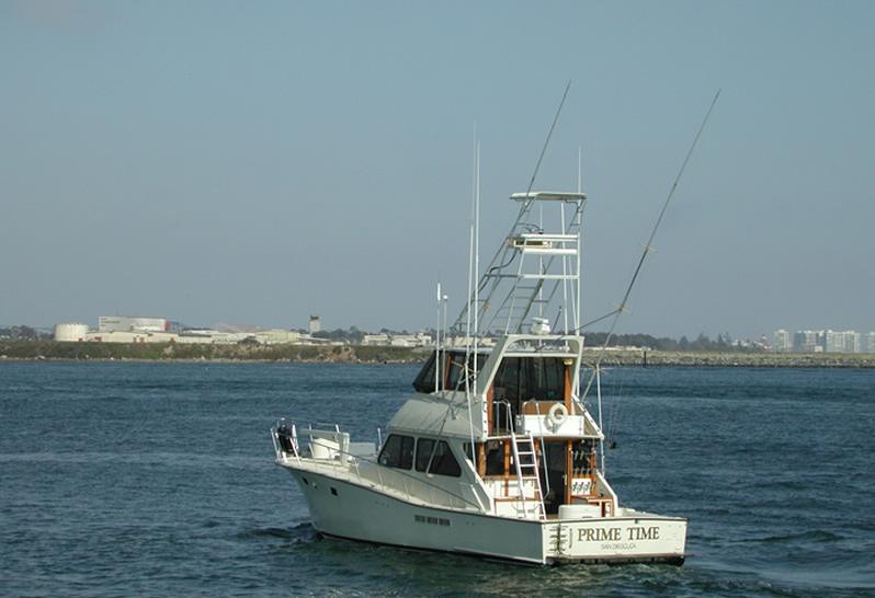 3 pack 4 pack 6 pack and larger fishing charters in san for San diego fishing charter
