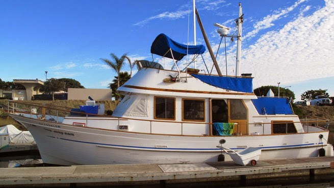 6 Pack Fishing Charters San Diego Southern California