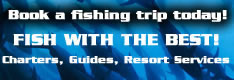 Sportfishing Oceanside San Diego Book trip