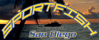 Sportfishing oxnard southern california channel for Deep sea fishing san diego