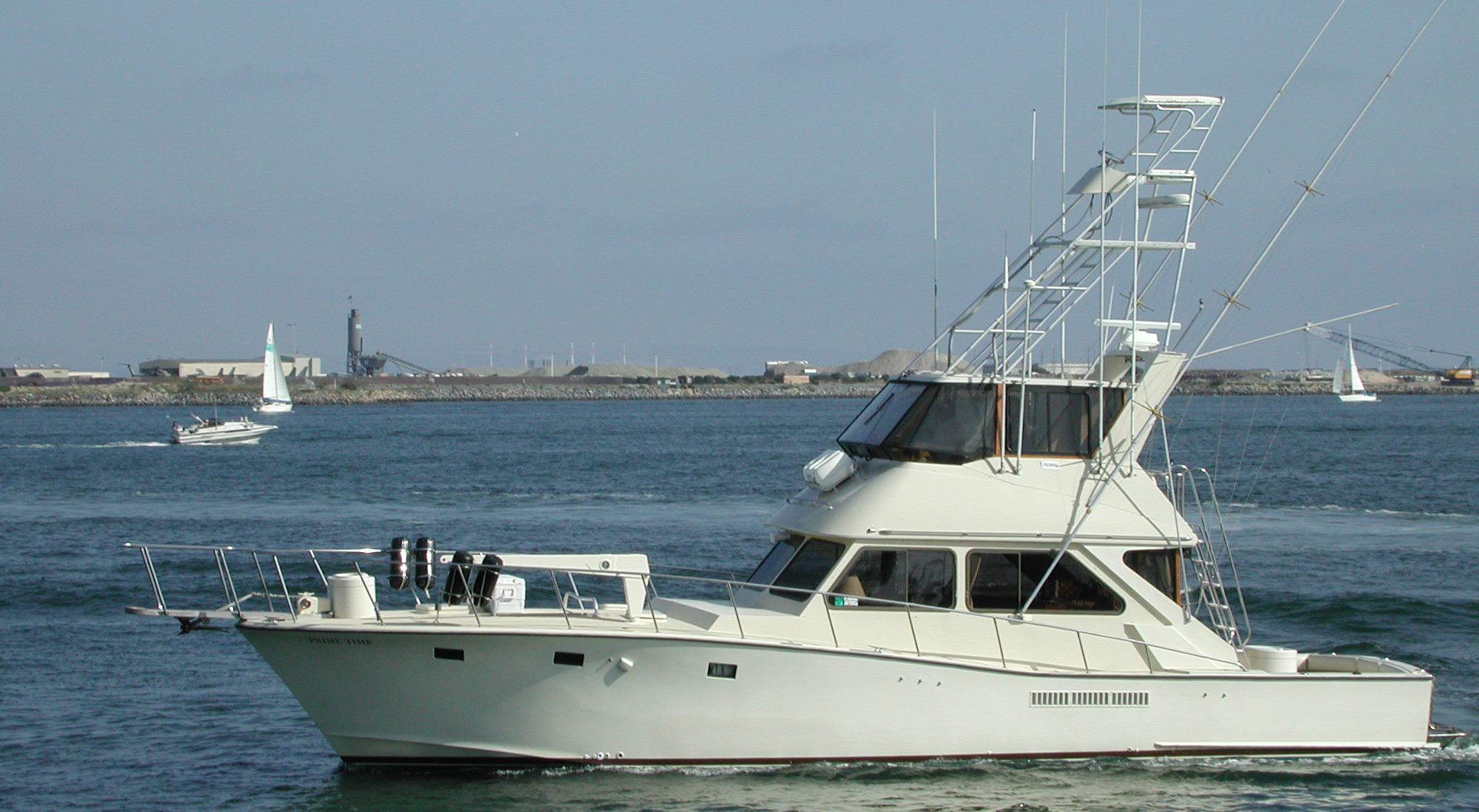 Sportfishing san diego concierge deep sea fishing spot for Deep sea fishing san diego